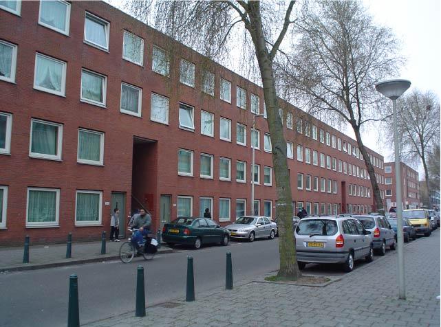 La Haya - Fuente SUJU