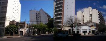 urban-code-1izCódigos urbanos vs. planeamiento de la ciudad - 1