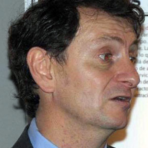 Andrés Borthagaray