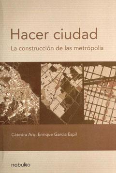 Hacer Ciudad