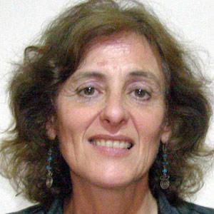 Ingrid Roche