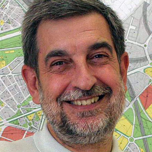 Josep Maria Llop