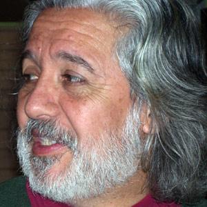 Manuel Ludueña