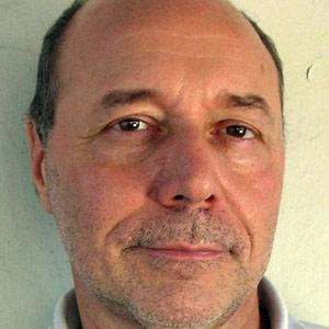Marcelo Magadán
