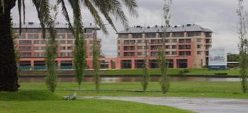 Modernización Tardía