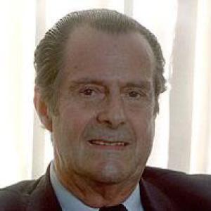 Claude Della Paolera