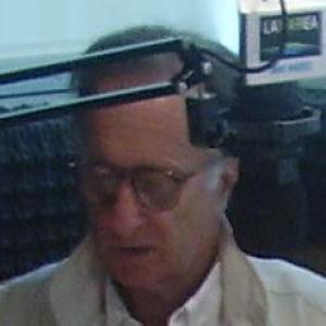 Mario Goldman