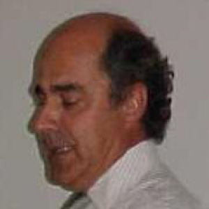 Martin Mieres