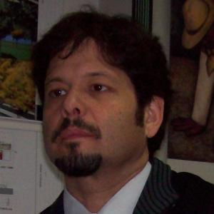 Pablo Itzcovich