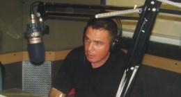 """Inicio del ciclo en Radio Concepto AM 1050 del tradicional programa de radio """"Vivienda en el aire"""", conducido junto a José Carmuega, los sábados a las 13 hs. (GMT -03:00, Buenos Aires)"""