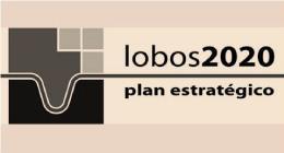 Aprobación del Plan Estratégico de Ordenamiento Urbano-Regional del Municipio de Lobos (Argentina), UNPRE-BID (Banco Interamericano de Desarrollo)