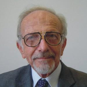 Luis Grossman