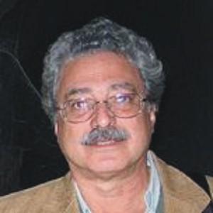 Daniel Schávelzon