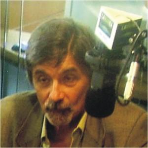 Artemio Abba