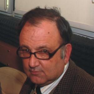 Daniel Carmuega