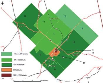Balcarce 2020 Strategic Plan - 03