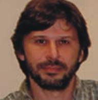 Daniel Cassano