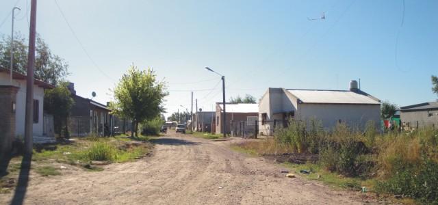 El desafio de pueblos rurales 02