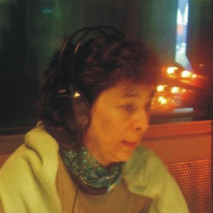 Graciela Guiliani