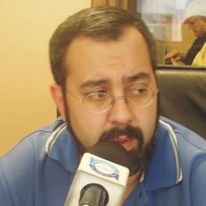 José Carlos Puig Bóo