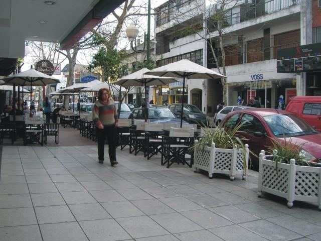 Las calles comerciales 03