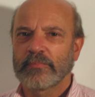 Martín Delucchi