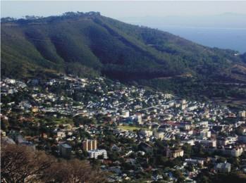Miradas sobre Cape Town 01a