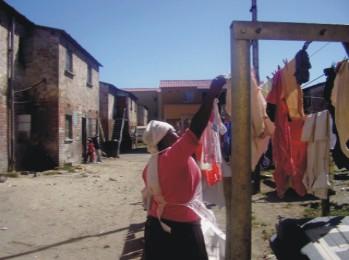 Miradas sobre Cape Town 02a