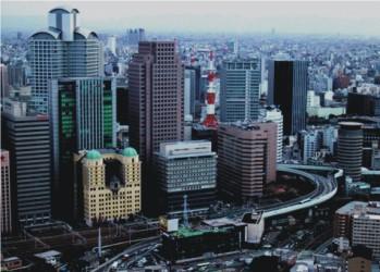 Miradas sobre Osaka 01a