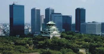 Miradas sobre Osaka 03a