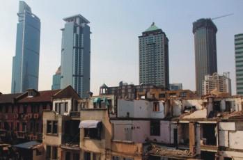 Miradas sobre Shanghai 02a