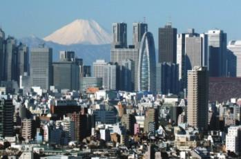 Miradas sobre Tokyo 01a