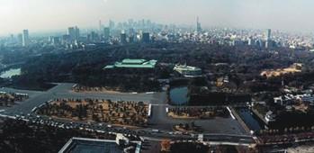 Miradas sobre Tokyo 02a