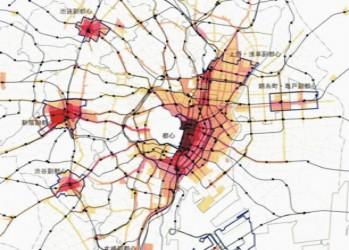 Miradas sobre Tokyo 03a