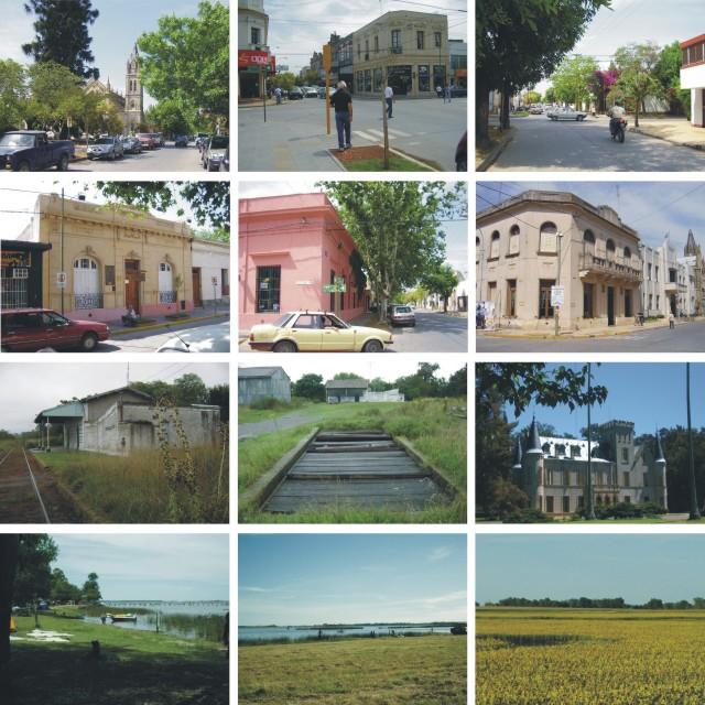 Movilizacion de plusvalias urbanas 1
