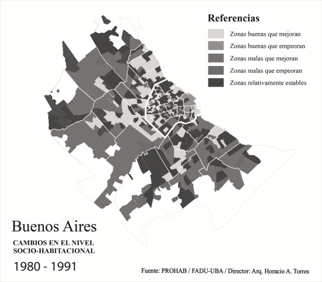Reconstrucción de la periferia 3