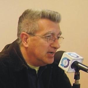 Roberto Converti