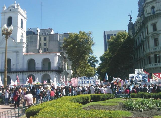 Territorio de protestas 1