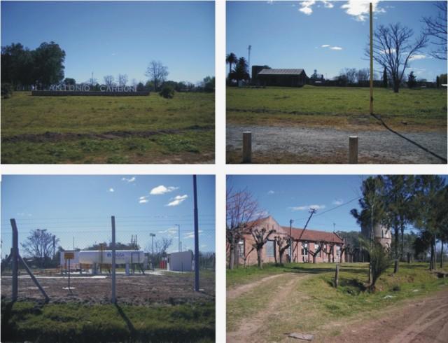 Tranvia Rural de Integracion 02