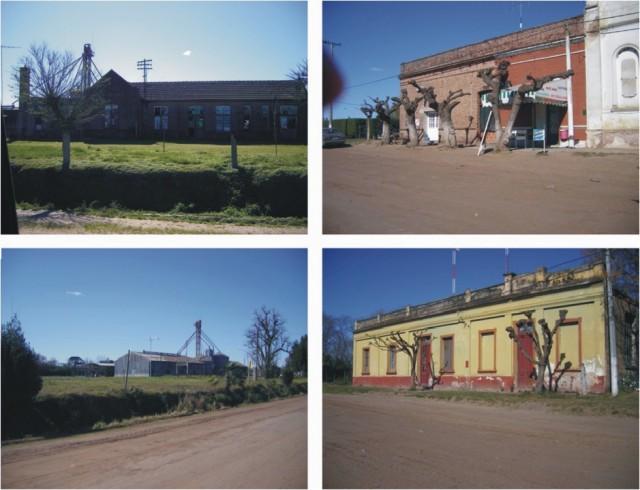 Tranvia Rural de Integracion 03