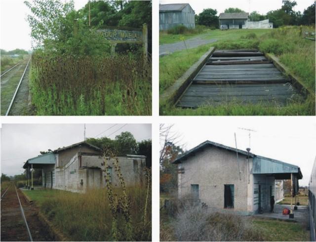 Tranvia Rural de Integracion 04
