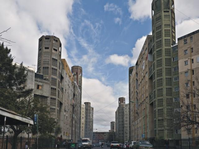 Una urbanidad alternativa 03