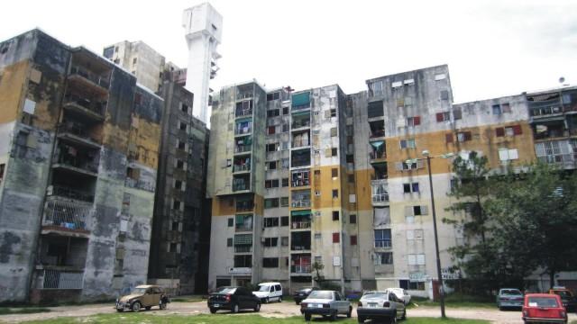 Una urbanidad alternativa 04