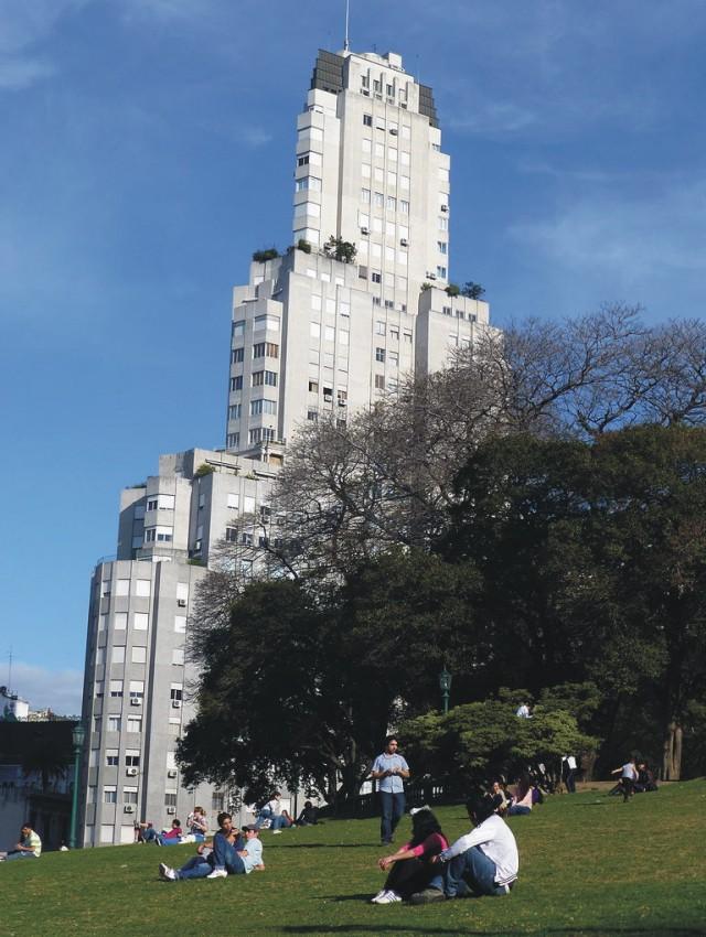 Urbanismo y genero 4